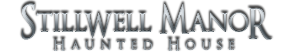Stillwell Manor Haunted House