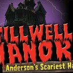 Stillwell Manor Logo